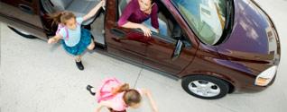 Assurance voiture douai jeune chauffeur ou 2 ème chauffeur à Douai